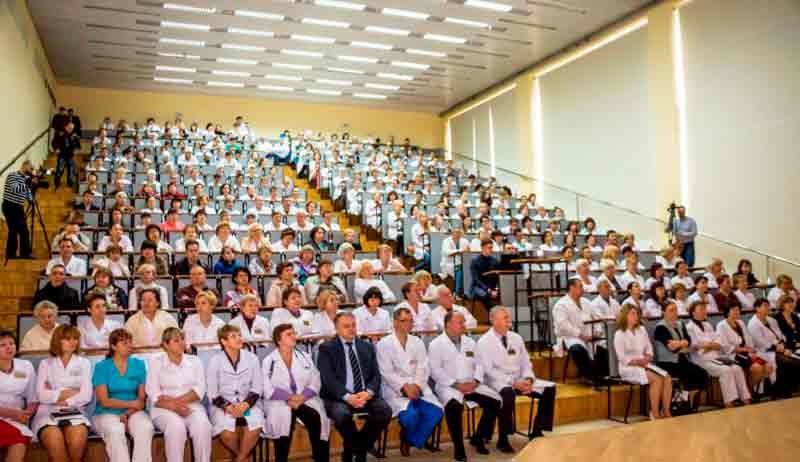 цифровая медицина