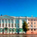 Приволжский-исследовательский-медицинский-университет