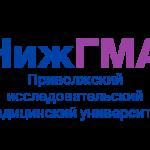 nizhgma-logo
